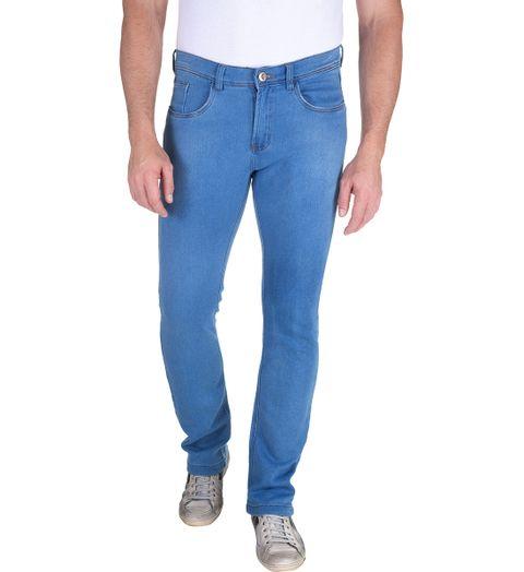 Calca-Jeans-Moletom-Azul