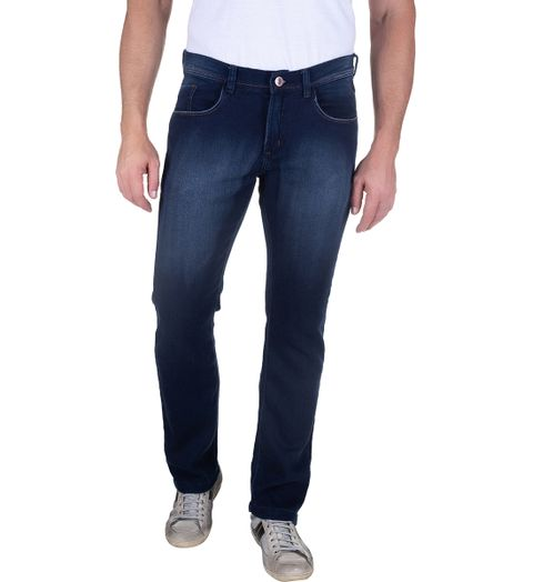 Calca-Jeans-Confort-Algodao-Com-Elastano-Azul-Royal-Ii