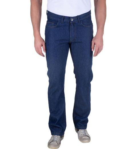 Calca-Jeans-Azul-Marinho