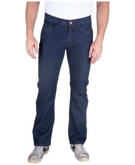 Calca-Jeans-Azul-Jeans