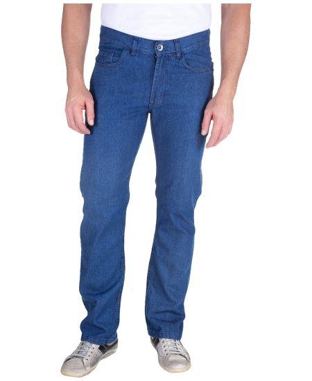 Calca-Jeans-Azul-Claro