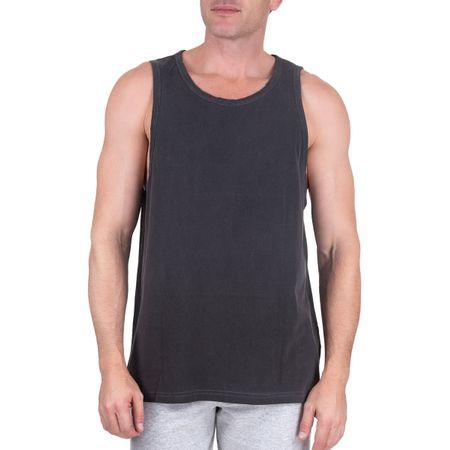 Camiseta Regata Masculina - Compre Camiseta Online  8d132aab42b