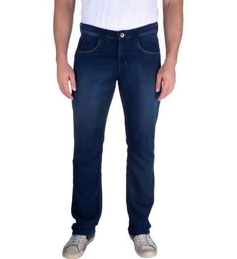Calca-Jeans-Moletom-Azul-Royal-Ii