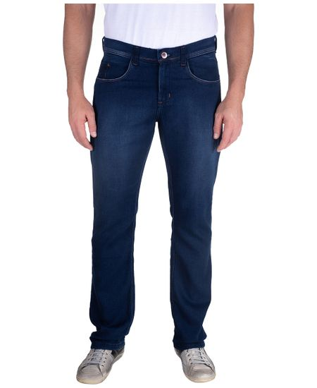 Calca-Jeans-Moletom-Azul-Royal-Ii
