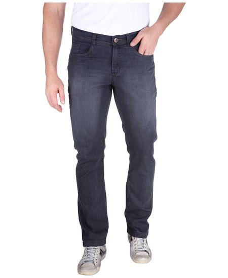 Calca-Jeans-Slim-Alg-Com-Elastano-Preto