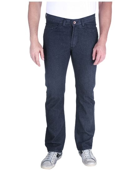 Calca-Jeans-Preto