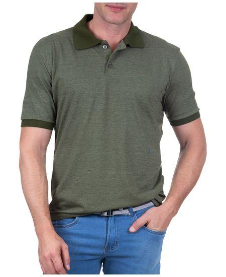Polo-Manga-M-C-Verde-Oliva