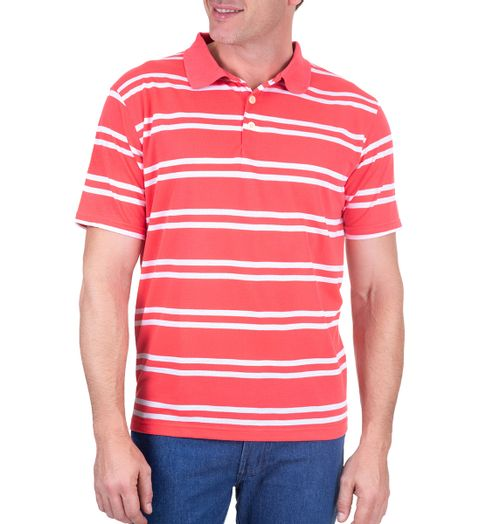 Roupas - Masculino - Polo PP – Camisaria Colombo 017a85ac46970