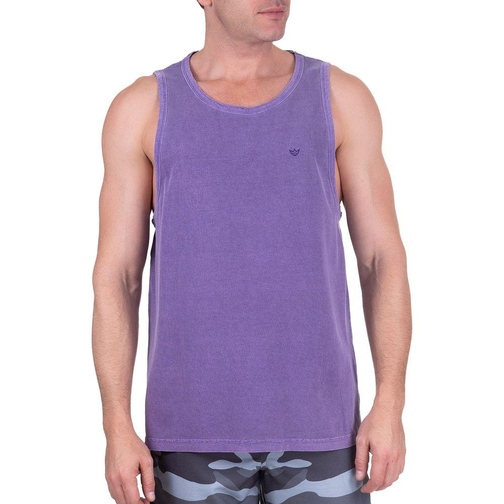 Camisaria Colombo · Roupas  Masculino  Regata. Camiseta- ... 38c7a584429