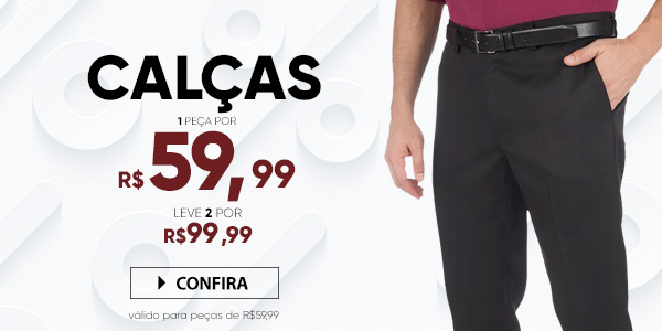 727ebedd03d2d Camisaria Colombo   Loja Oficial