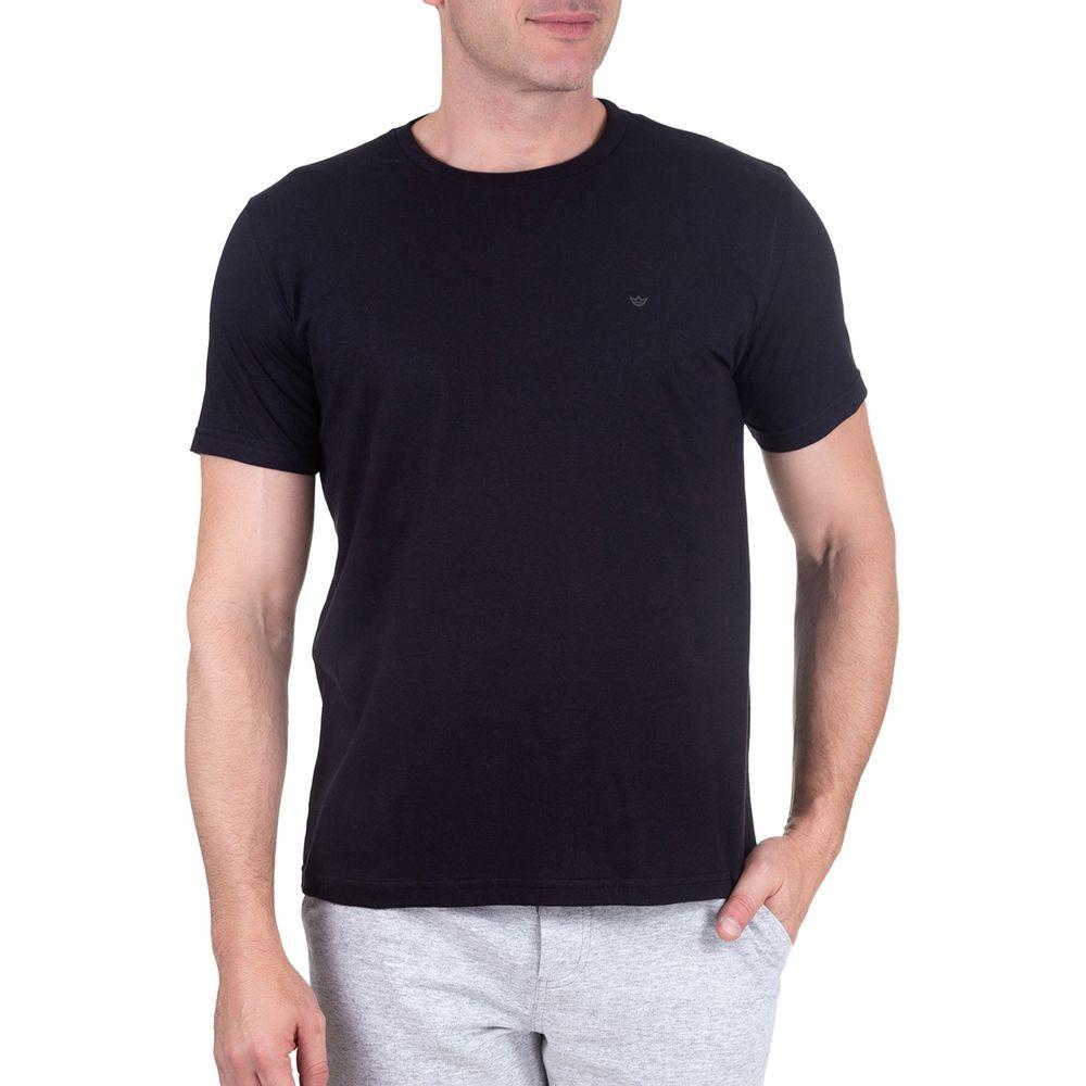 981cf0e81 Camisaria Colombo · Roupas; Masculino; Camiseta. 41% OFF
