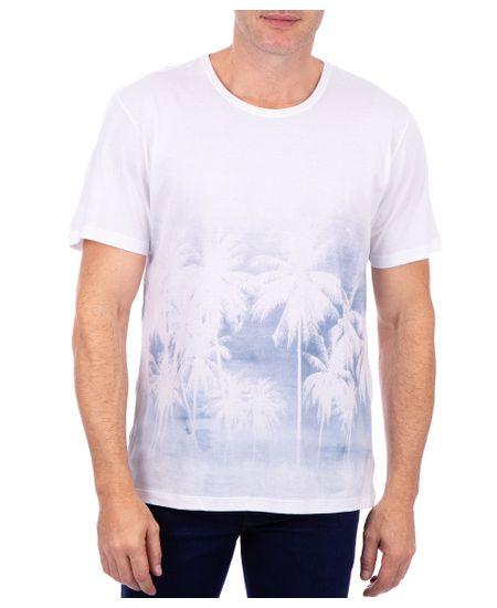 Camiseta-Manga-Curta-Estampada-Aveia