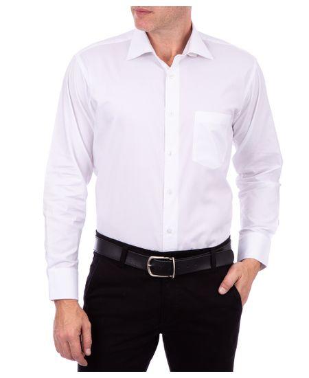 Camisa-Branco