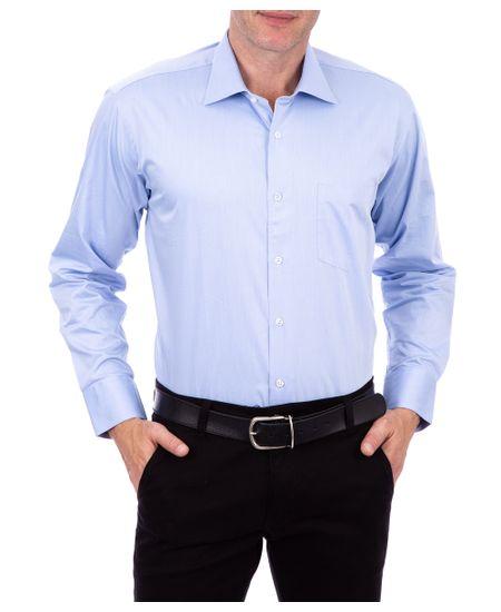 Camisa-Azul-Claro