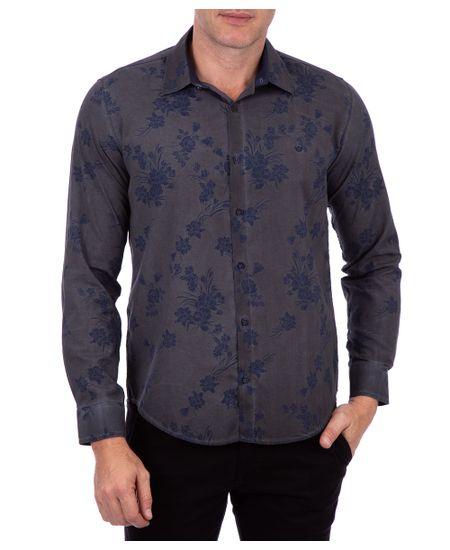 Camisa-Masculina-Tendencia-Com-Detalhe-Azul