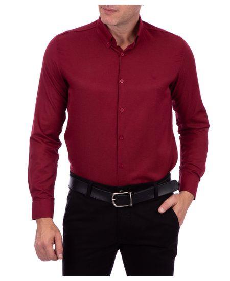 Camisa-Masculina-Tendencia-Com-Detalhe-Vinho