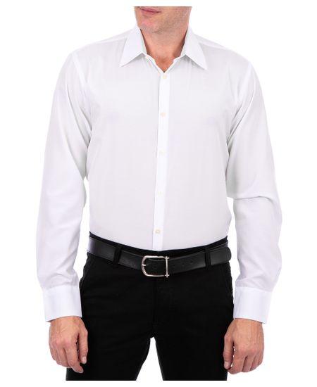 Camisa-Masculina-Mista-Branco