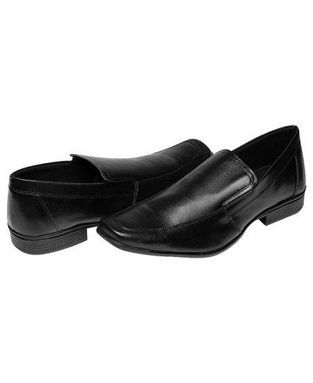 Sapato-Social-Masculino-Preto---37