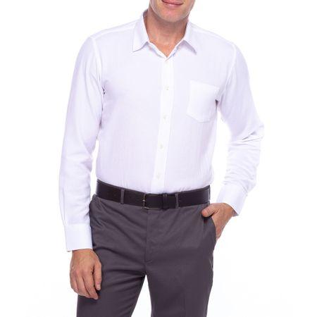 Camisa Masculina Mista