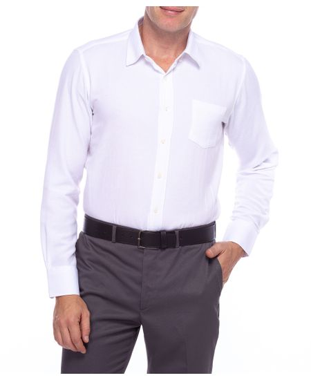 Camisa-Masculina-Mista
