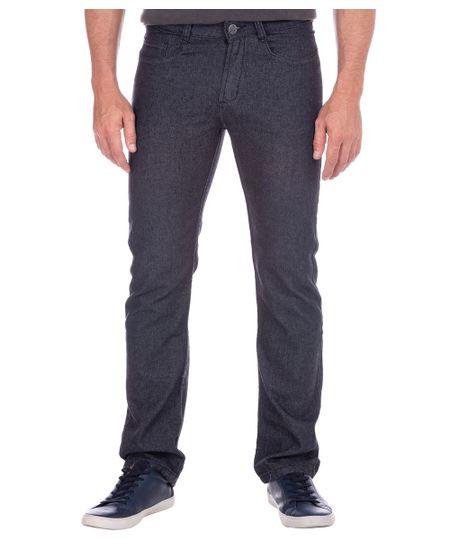 Calca-Jeans-Tradicional