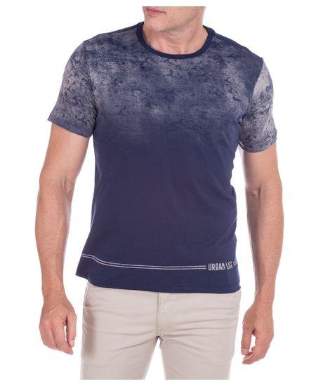 Camiseta-Algodao-Estampada
