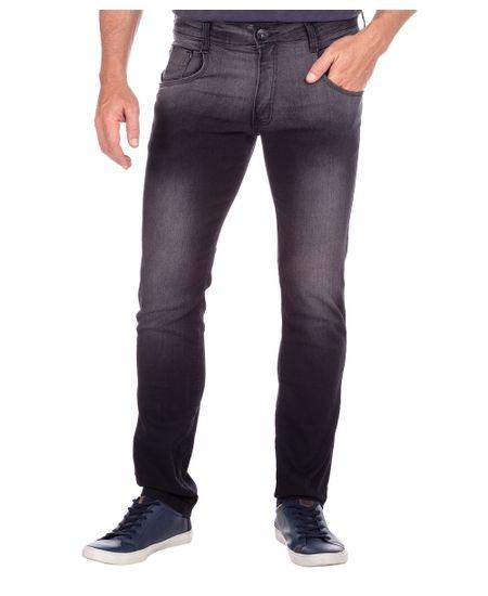 Calca-Jeans-Elastano-com-Detalhe