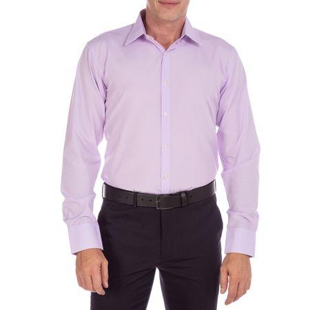 Camisa Masculina Mista Rosa Violeta