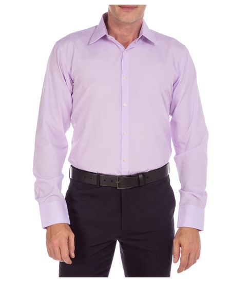 Camisa-Masculina-Mista-Rosa-Violeta