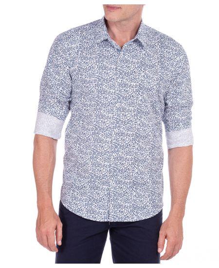 Camisa-Ml-Tendencia