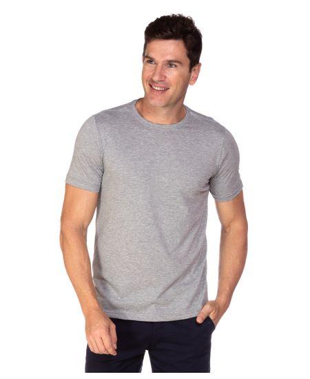 Camiseta-Algodao-Careca
