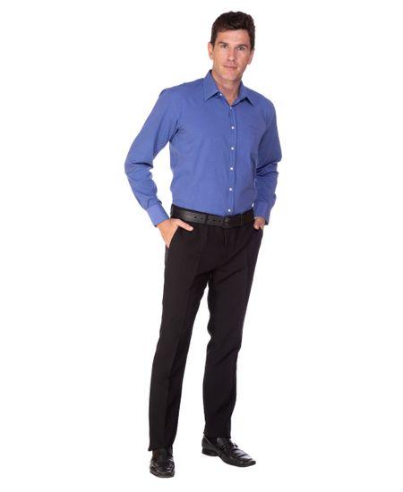 Camisa-Social-Masculina-Fil-a-Fil