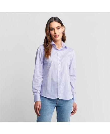 Camisa-Feminina-Lilas-Xadrez---2