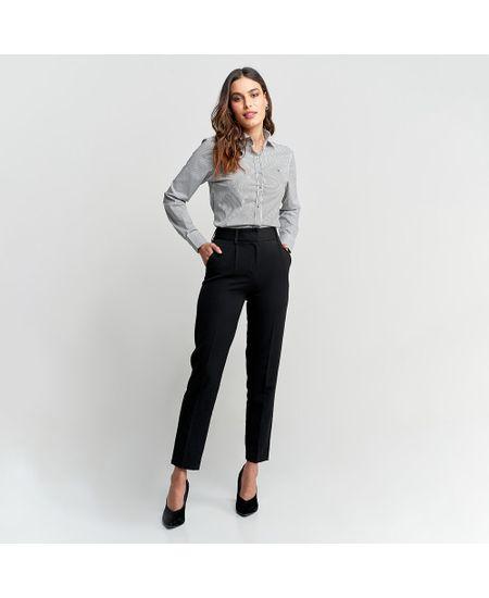 Camisa-Feminina-Preto-Listrada---5