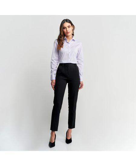 Camisa-Feminina-Lilas-Listrada---1