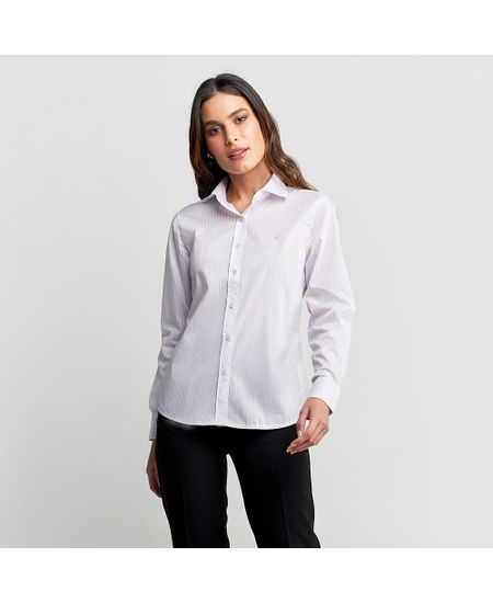 Camisa-Feminina-Rosa-Listrada---1