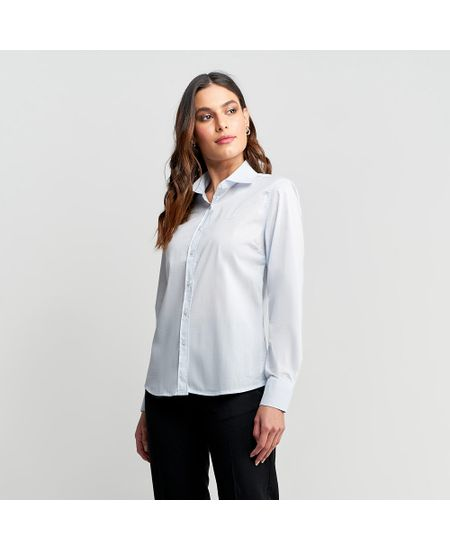 Camisa-Feminina-Azul---1