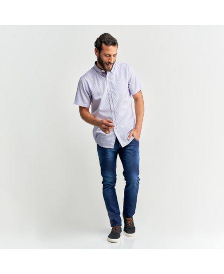 Camisa-Social-Masculina---3