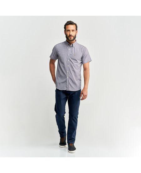Camisa-Social-Masculina---1