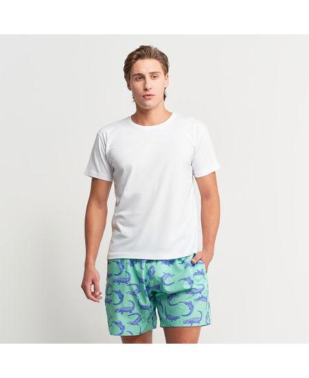 Camiseta-Masculina-Branca-Lisa---2