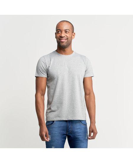 Camiseta-Algodao-Careca---P