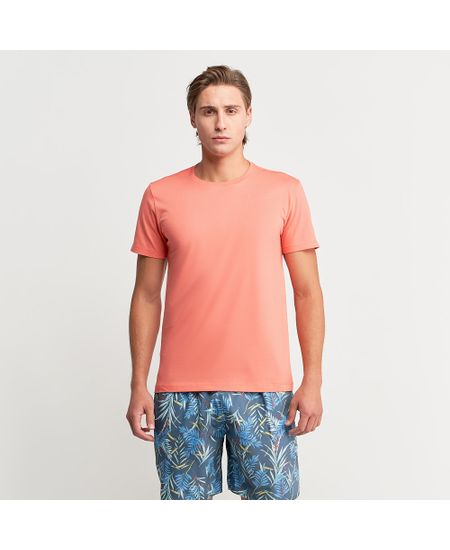 Camiseta-Algodao-Rosa-Careca---M
