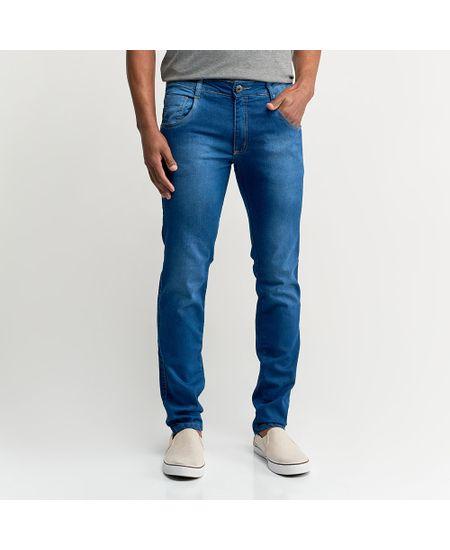 Calca-Jeans-Masculina-Azul-com-Detalhe---40