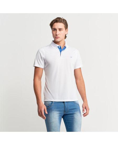 Camisa-Polo-Lisa---2