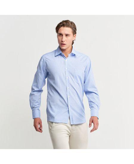 Camisa-Social-Masculina-Xadrez---2