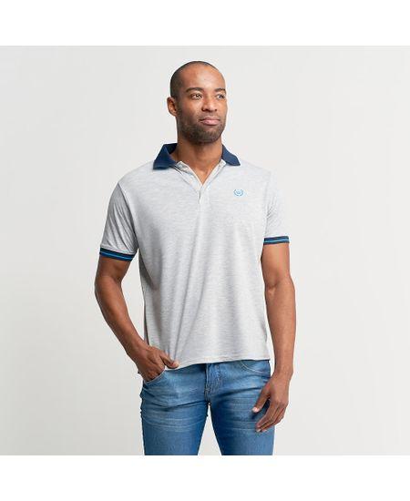 Camisa-Polo-Lisa-com-Elastano