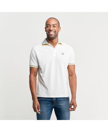 Camisa-Polo-Lisa-com-Elastano---1