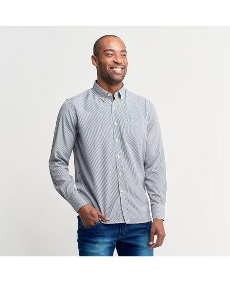 Camisa-Social-Listrada---3