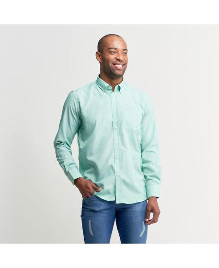 Camisa-Social-Masculina-Listrada---2