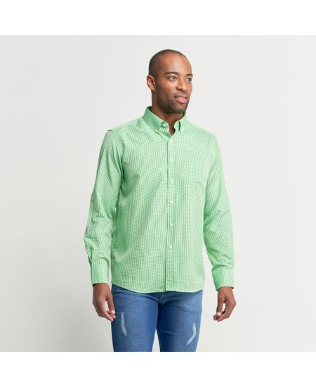 Camisa-Social-Listrada---1